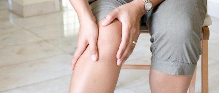 Боли в суставах при герпесе: лечение, симптомы