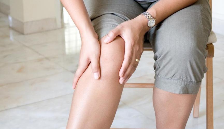 Герпес суставы бандаж на голень и голеностопный сустав